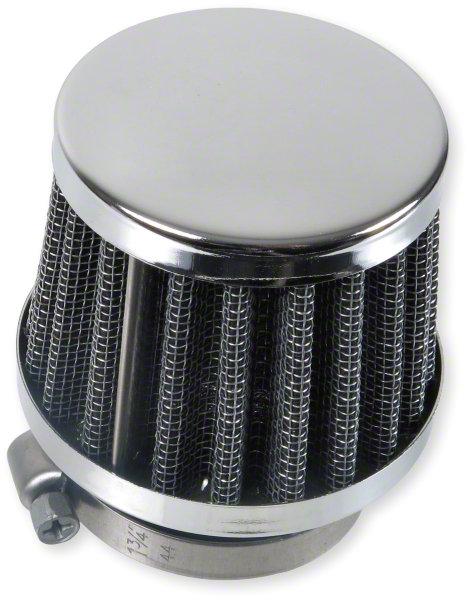 Rennluftfilter KN 35mm