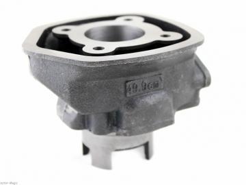Zylinder Ersatz 50ccm Piaggio 5-eckig LC