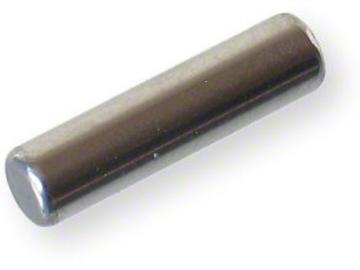 Stift für Ölpumpen Antriebsrad Minarelli liegend