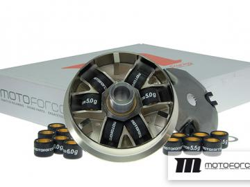 Variomatik Motoforce Standard Minarelli Motoren