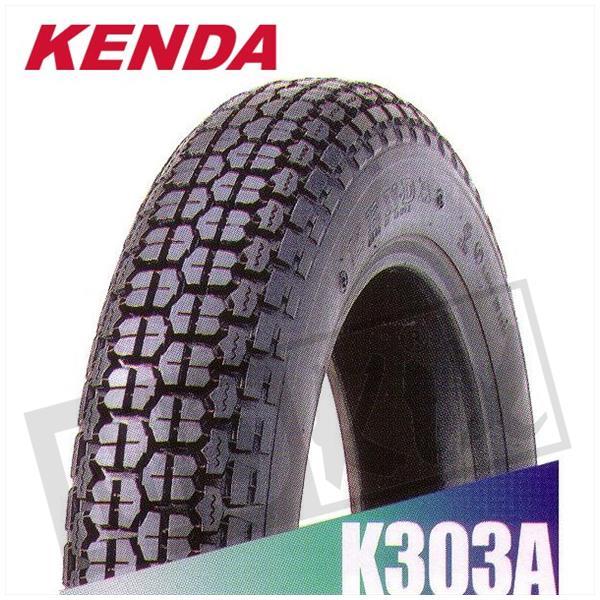 Sommerreifen Kenda 3.50-10 K303A 4PR 51J TT