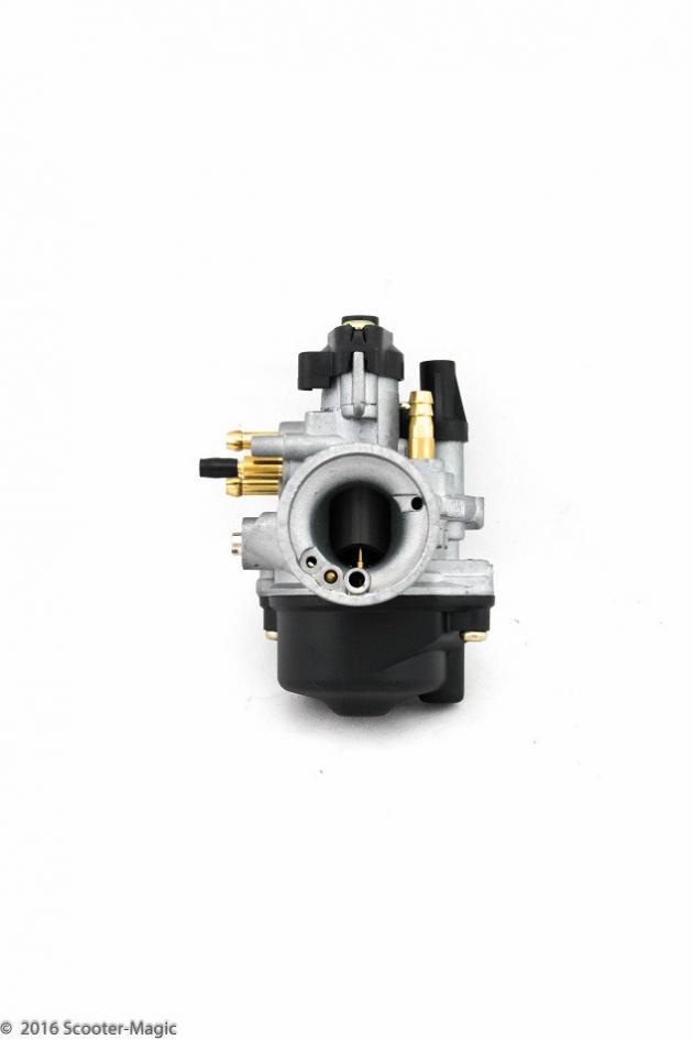 Vergaser SP 17,5mm PHBN