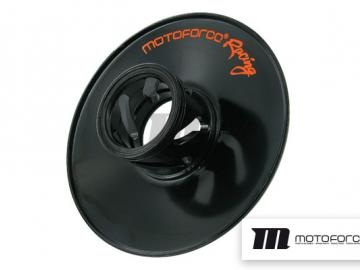Wandlerscheibe 33mm Motoforce RACING für Minarelli Motoren