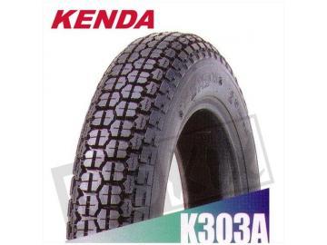 Winterreifen Kenda 10-3.00 K303A 42J TT