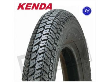 Mofa Reifen Kenda 3.00-12 K315 4PR 47J TT