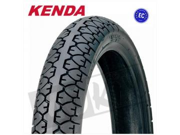 Mofa Reifen Kenda 90/80R16 K425 6PR 52J TT