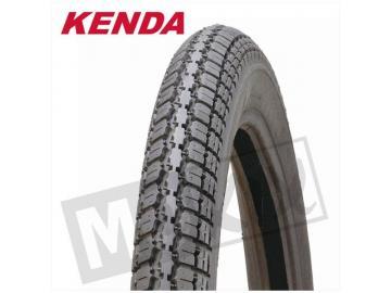 Mofa Reifen Kenda 2.25-17 K260 4PR 33L
