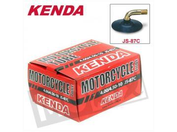 Kenda Schlauch 10-350 / 400 JS87C