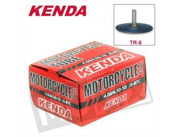 Kenda Schlauch 18 - 350/400 TR6