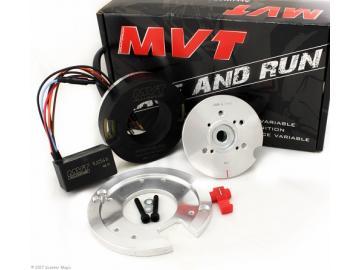 Innenrotorzündung MVT Premium Minarelli liegend bis 03