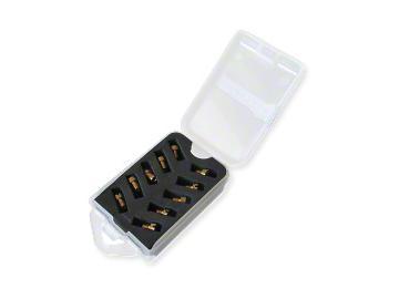 Hauptdüsen für Dellorto 5mm 100-122