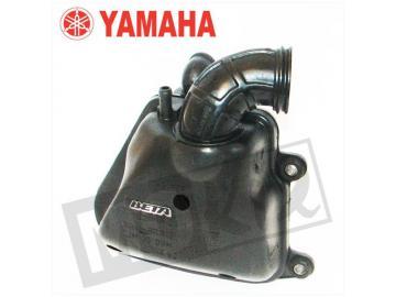 Ersatz Luftfilterkasten Original Yamaha Minarelli liegend