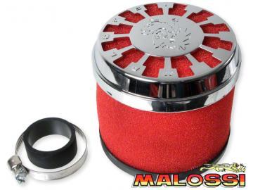 Luftfilter Malossi E13 32/38mm 0°