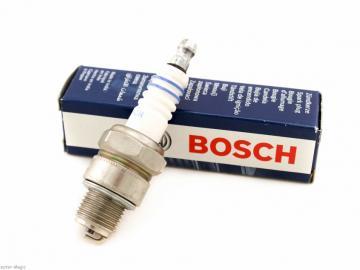 Zündkerzen Bosch