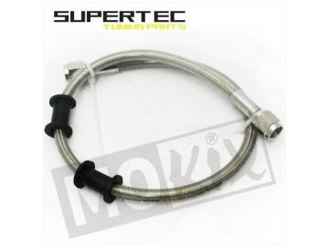 Bremsleitung Vorme Universal 110cm