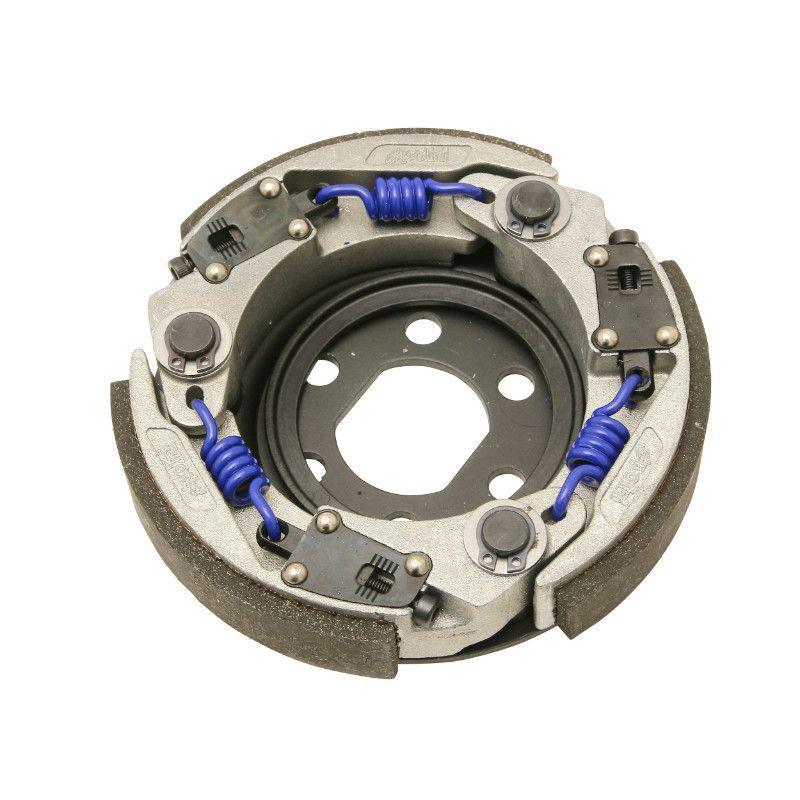 Kupplung Polini Speed Clutch 3G 107mm Minarelli liegend