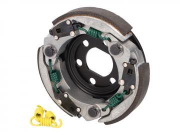 Kupplung Polini For Race Clutch 3G 107mm Minarelli liegend