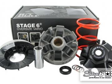 Variomatik Stage6 R/T Oversize Piaggio