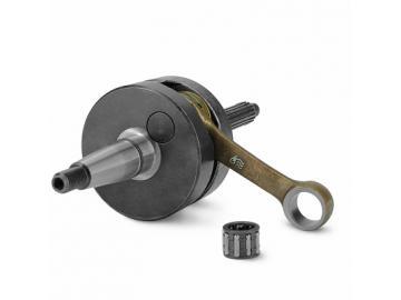 Kurbelwelle TNT HPC 12mm Piaggio