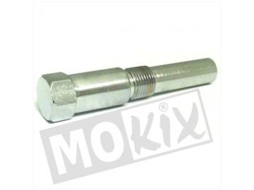 Kolbenstopper M14x70mm
