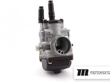 Vergaser Motoforce Racing PHBG 19mm