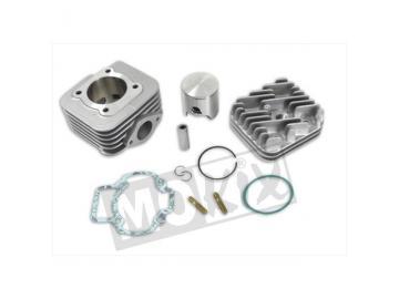 Zylinderkit Top Performance TPR 70ccm Piaggio AC