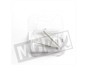 Vergaser Nadelkit für Mikuni TM 24 Vergaser