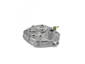 Ersatz Zylinderkopf 50ccm für Piaggio LC