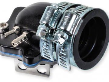 Einlasssystem SP komplett Minarelli 28mm
