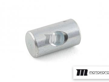 Bremszug Buchse 12x23 Universal