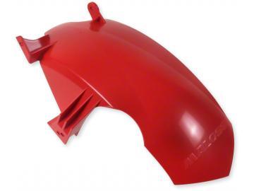 Schutzblech für Malossi C-One / RC-One Gehäuse