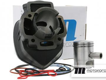 Zylinder Motoforce Ersatz 50ccm Piaggio LC