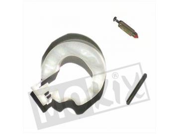 Reparatur Kit Dellorto PHBN / PHVA 12mm