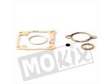 Reparatur Kit Dellorto PHBG