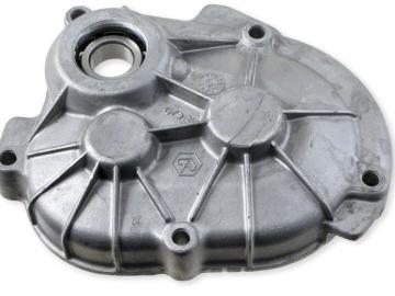 Getriebedeckel Original Piaggio