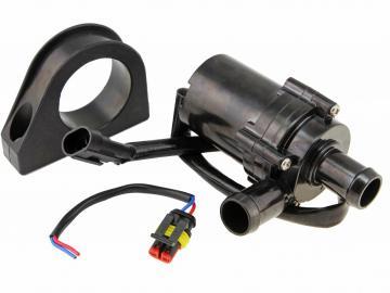 Elektrische Wasserpumpe Voca Universal 12V 25l/min