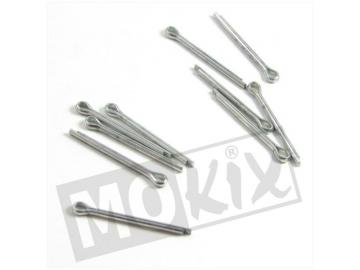 Splint 3,5x40mm