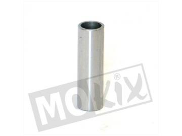 Kolbenbolzen Top Performance 12x40mm Piaggio