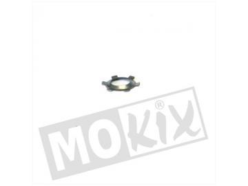 Sicherungsring für M6 Muttern Piaggio Motor