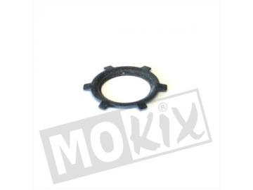 Sicherungsring für M8 Muttern Piaggio Motor