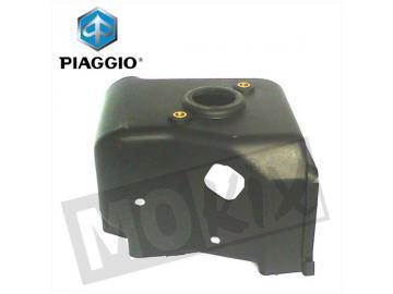 Zylinder Abdeckung Piaggio AC