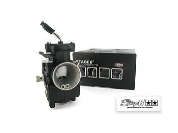 Vergaser Stage6 R/T Dellorto VHST 28mm