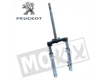 Gabel Original Peugeot Speedfight 3