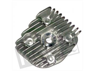 Zylinderkopf Top Performance Trophy 70ccm AC CPI 12mm