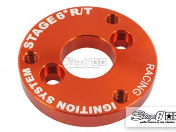 Wasserpumpenmitnehmer Stage6 R/T für PVL Innenrotorzündung Minarelli