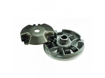Variomatik Teknix Standard Minarelli Motoren