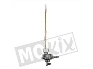 Benzinhahn M14x1,5 CPI / Generic / Keeway