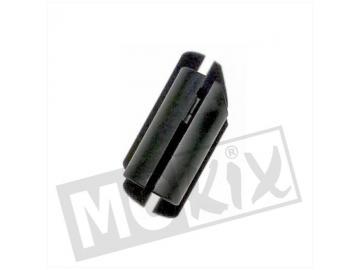Gasschieber Original Dellorto für 17,5mm PHBN Vergaser