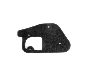 Luftfiltereinsatz für MBK Booster, Stunt, Yamaha Bw´s Slider