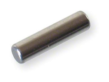 Antriebszahnrad Stift - Bolzen Ölpumpe Minarelli 3x11,8